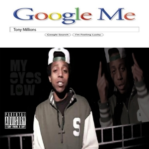 Tony Millions drops his 5th solo mixtape; full of new ideas and concepts.